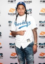 011817-celebs-25-LGBT-Celebs-Who-Live-Out-and-Proud-young-ma