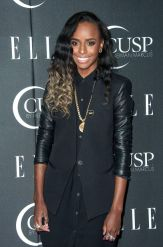 050714-celebs-angel-haze-coming-out