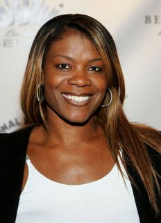 051811-celeb-out-sheryl-swoopes