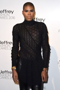 062116-celebs-i-m-coming-out-ej-johnson
