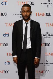062116-celebs-i-m-coming-out-frank-ocean