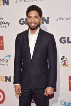 062116-celebs-i-m-coming-out-jussie-smollett