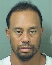 170529164642-02-tiger-woods-mugshot-super-169