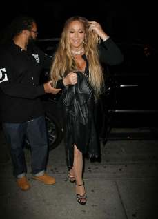 mariah-carey-at-catch-la-in-west-hollywood-may-25-2017_128064900