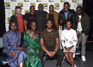 black-panther-cast-sdcc-1500933399-640x463