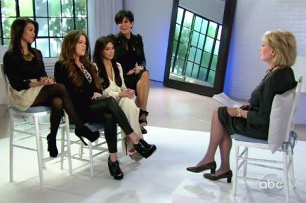 kardashian-interview-w-babs.jpg