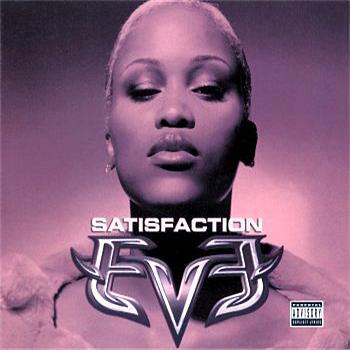 eve-satisfaction_s