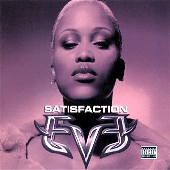 eve-satisfaction_s