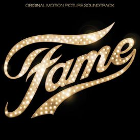 Fame (Original Motion Picture Soundtrack)