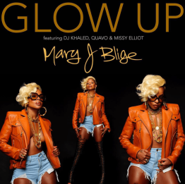 mary-j-blige-glow-up